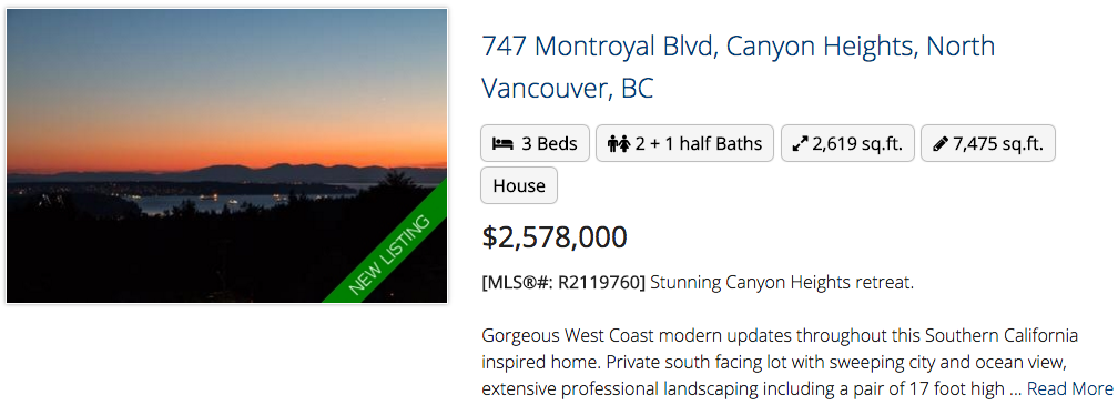 747 Montroyal Boulevard, North Vancouver.png