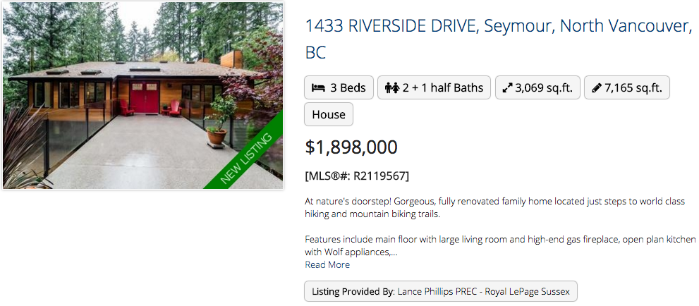 1433 Riverside Drive, North Vancouver.png