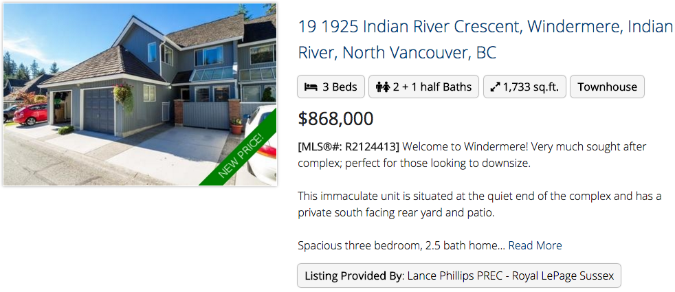 19 1925 Indian River Crescent, North Vancouver.png