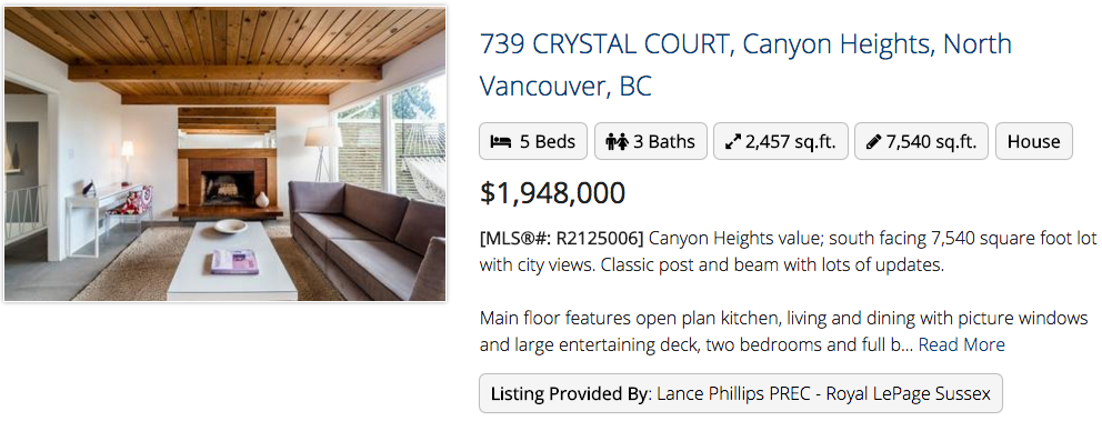 739 Crystal Court.png