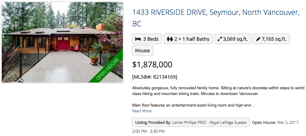 1433 Riverside Drive.png