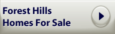 Forest Hills Homes For Sale