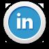 Linkedin Logo Dec 2012