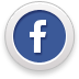 Facebook logo Dec 2012