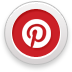 Pinterest Logo Dec 2012