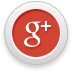 Google Plus Logo Dec 2012