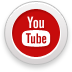 YouTube Logo Dec 2012