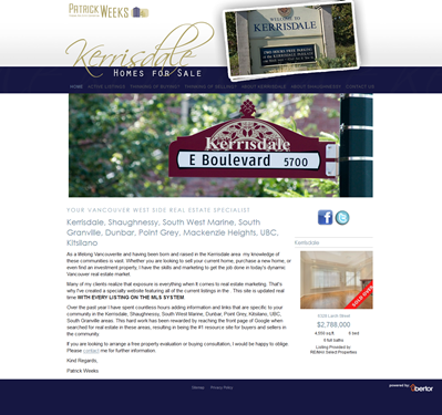 kerrisdale estates website 400