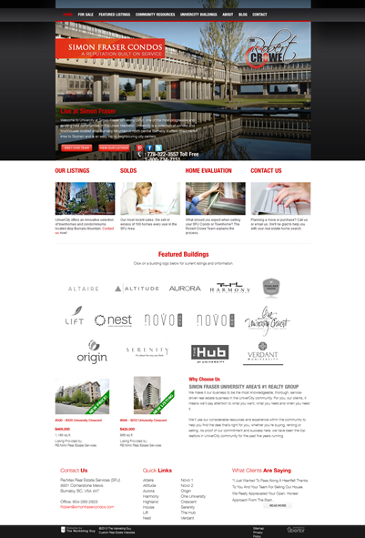 simon fraser condos_com New Website 400.