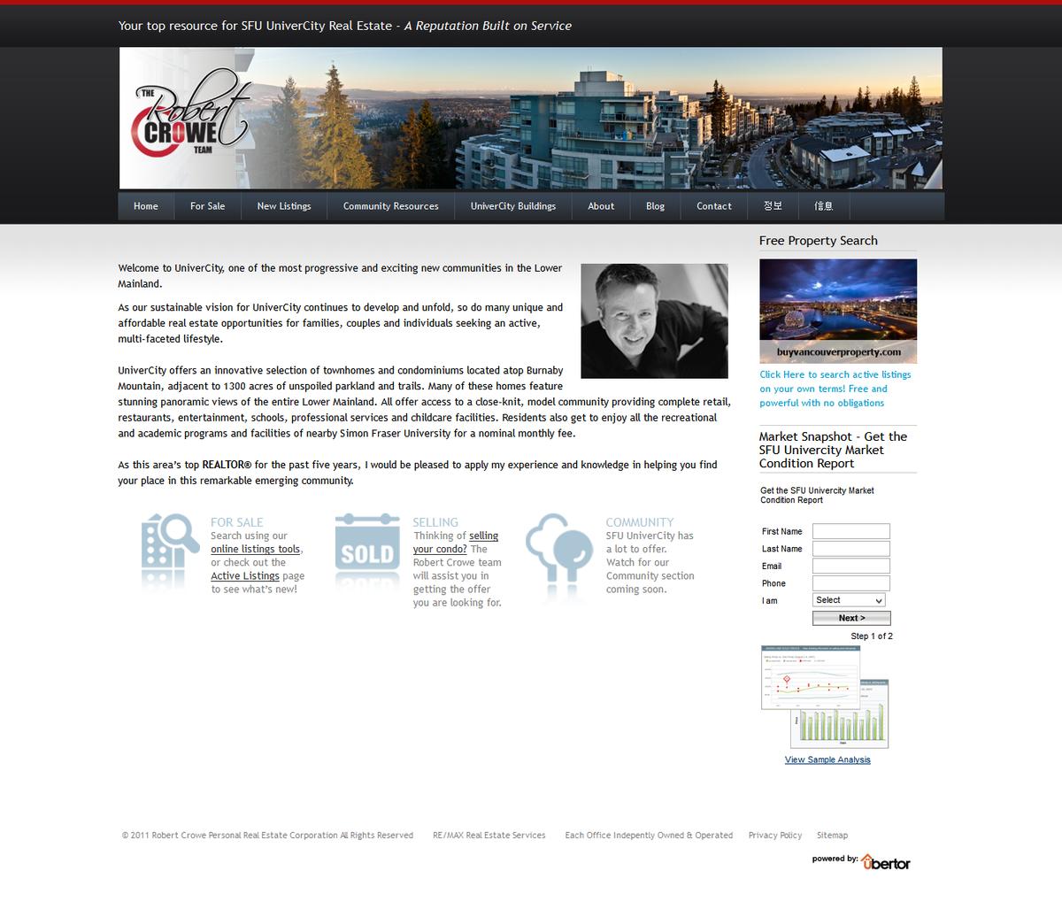 simon fraser condos_com old Website 400.