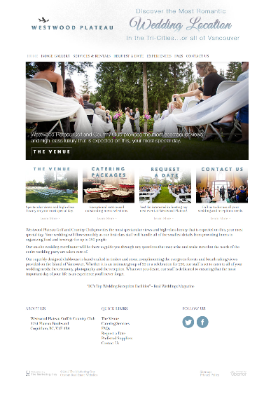 vancouverweddingsandreceptions_com 400