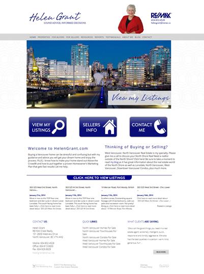 helen grant new website 400