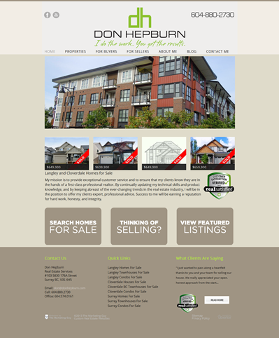 donhepburn_com_Home_new 400