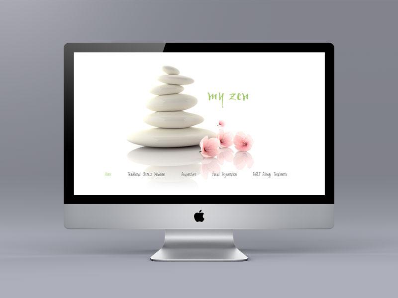 Blog Image - myzen.jpg
