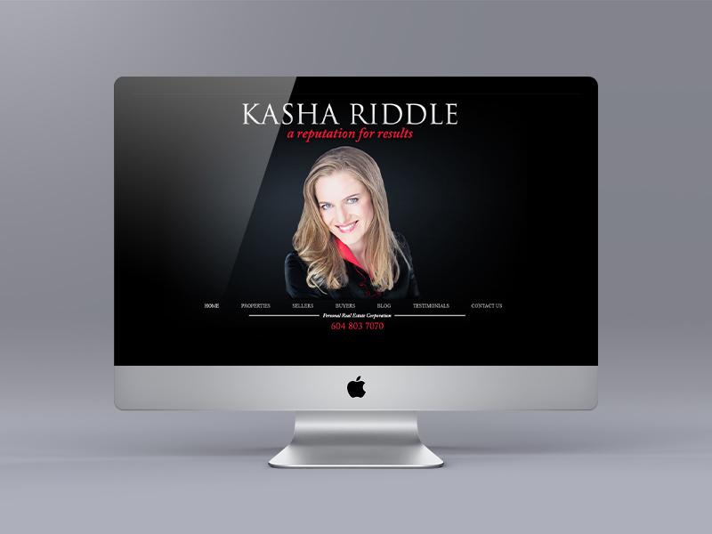 Blog Image - Kasha Riddle