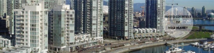 Yaletown Panorama 1