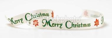 merry-christmas-ribbon