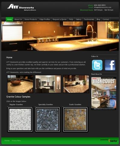 Att Stone Works-398