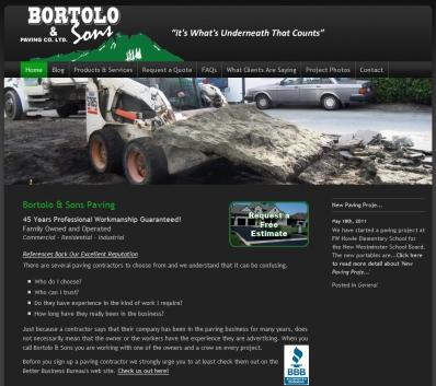 Bortolo&Sons-398