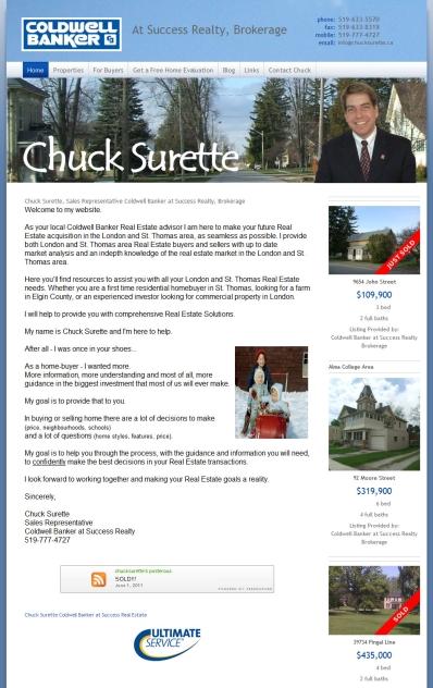 Chuck Surette-398