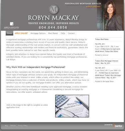 Robyn Mackay-398