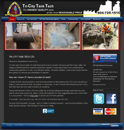TriCity Tank Tech-398
