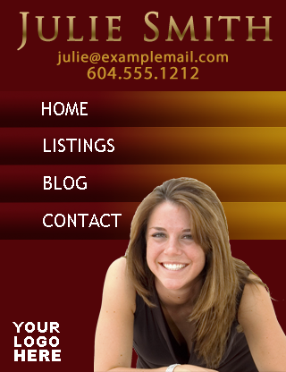 Julie-Smith-royal-red-mobil