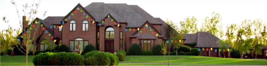 Christmas Banner Idea 5