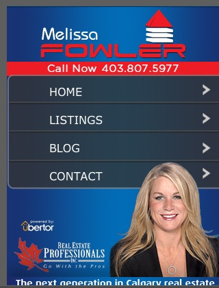 Melissa Fowler Mobile