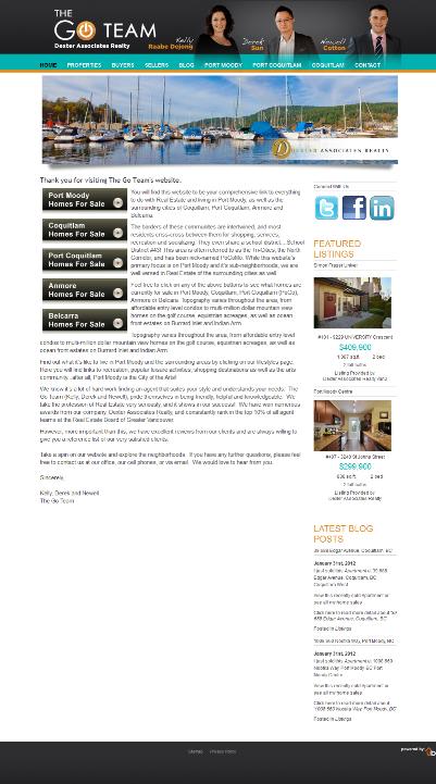 I Love Port Moody Homes 400.png