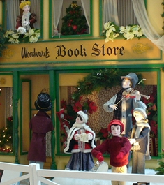 woodwards christmas window.jpg