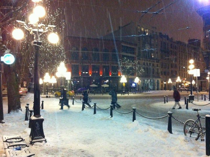 gastown in the snow.jpg