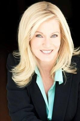 Kathy Stilwell