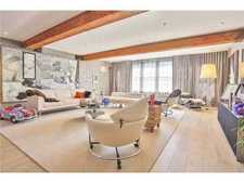 Downtown VE Condo for sale:  2 bedroom 2,420 sq.ft. (Listed 2012-12-16)
