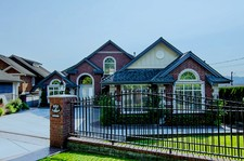 Pleasantside House for sale:  6 bedroom 4,969 sq.ft. (Listed 2013-01-21)