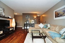 Kitsilano North of 4th Condo for sale:  1 bedroom 684 sq.ft. (Listed 2013-05-28)