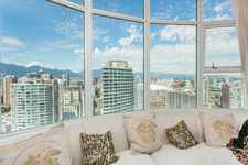 Yaletown Condo for sale:  3 bedroom 1,426 sq.ft. (Listed 2017-03-29)