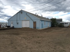 Dawson Creek  Commercial  for sale:    (Listed 2017-04-06)