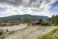 Sun Peaks Lot for sale:    (Listed 2012-08-27)
