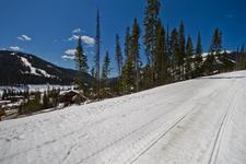 Sun Peaks Lot for sale:    (Listed 2013-01-13)