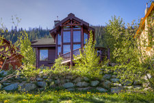 Sun Peaks House for sale:  6 bedroom 3,005 sq.ft. (Listed 2013-01-31)