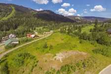 Sun Peaks  Lot for sale:    (Listed 2013-07-31)