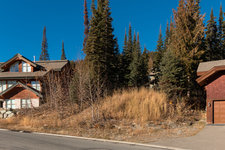 Sun Peaks Lot for sale:    (Listed 2013-10-28)