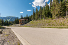 Sun Peaks Lot for sale:    (Listed 2013-12-19)