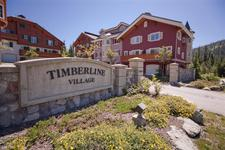 Sun Peaks Condo for sale: Timberline Village 1 Bedroom + Loft 1,052 sq.ft.