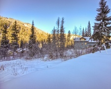 Sun Peaks Lot for sale:    (Listed 2009-05-06)
