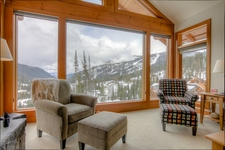 Sun Peaks House for sale:  3 Bedroom + Den 2,438 sq.ft. (Listed 2013-01-07)