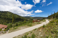 Sun Peaks Lot for sale:    (Listed 2012-06-14)
