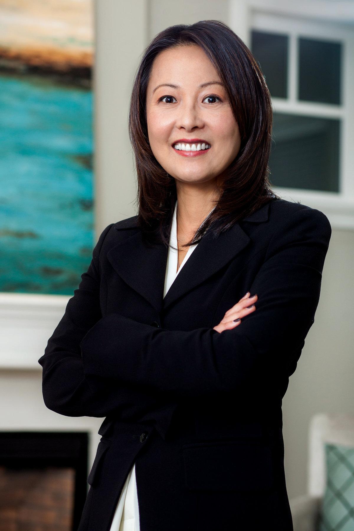 Patricia Lok