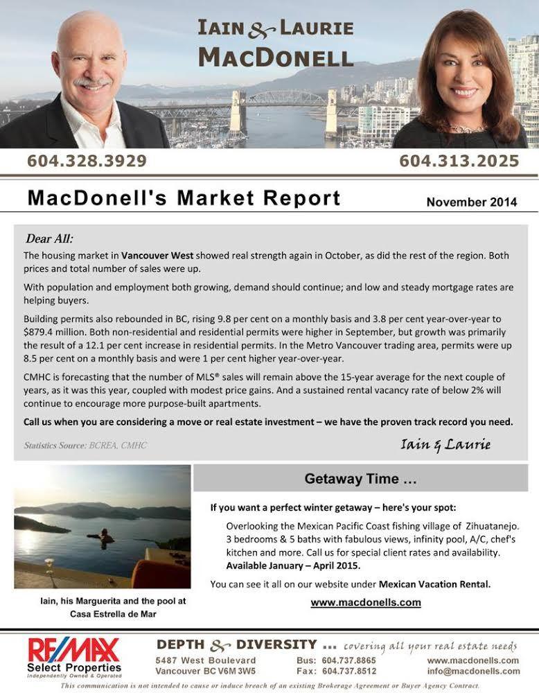 Nov 2014 newsletter 1.jpg
